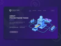 Blockchain Exchange