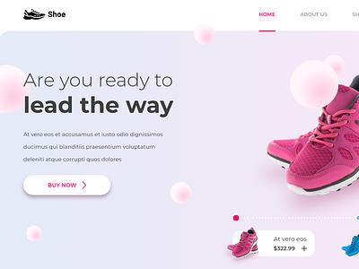 Diseño Shoes tecnologia marketing product design diseño ux diseño ui diseño gráfico diseño web