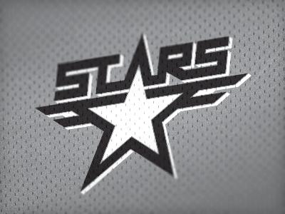 Stars Jersey