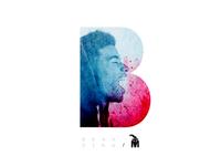 Toucan Instagram Campaign