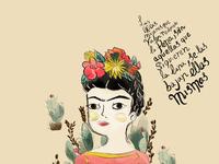 Frida kahlo 2