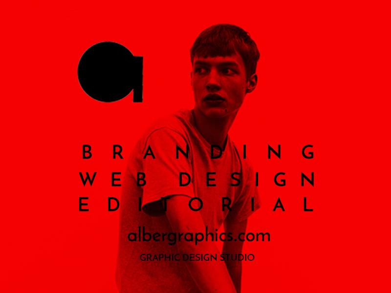 Look Book Design campaign by @albergraphics editorial design catalog look book