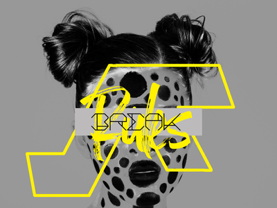 Break Rules streeton campaign