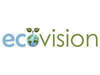 ecovision logo 1