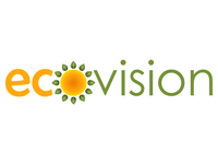 ecovision logo 3