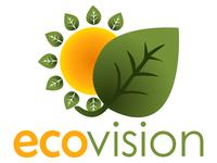 ecovision logo 4