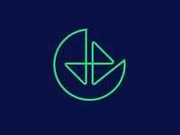 Dezion New Logo