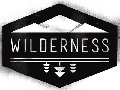Wilderness identity