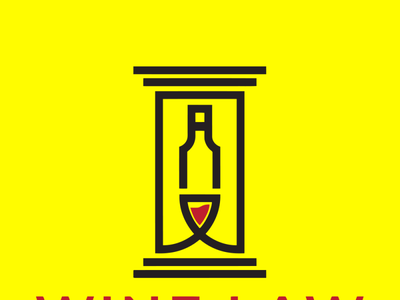 17 illustration vector minimal logo illustrator flat icon design branding app