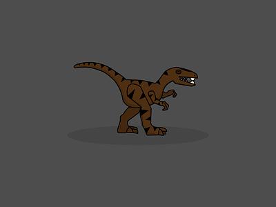 dinosaurus 01 animal logo animals animal dinos dino dinosaur dinosaurs mascot logo mascotlogo mascot design mascot character mascot logo illustration design