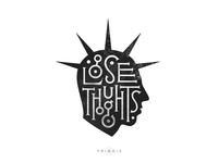 Loose Thoughts (свободные мысли)