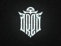 Ares (Naaru)