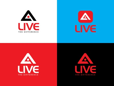 logo typography logo illustrator icon branding minimal illustration identity graphic design design