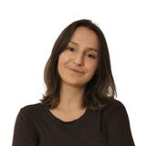 Clémentine Cheyrou-lagrèze