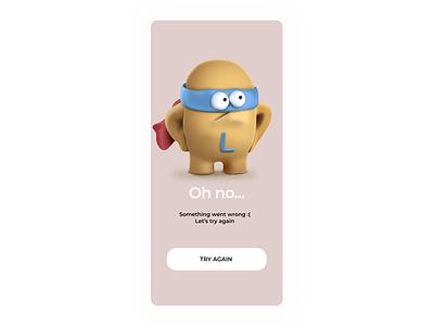 Daily UI 11 - Flash cards flashcards 3d daily 100 challenge figmadesign figma design dailyuichallenge uxdesign ui ux dailyui