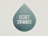 Secret Swimmer