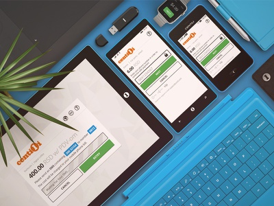 Mobile Payments software app design product design payments mobile interface user interaction ux ui design application