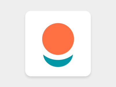 Google design exercise: Faces app icon case study material design ios exercise icon app google