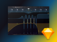 FabFilter's R
