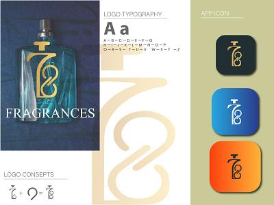 7 6 9 NUMBER FREGRENCES LOGO number logo typography illustration illustrator logo vector branding graphic design design