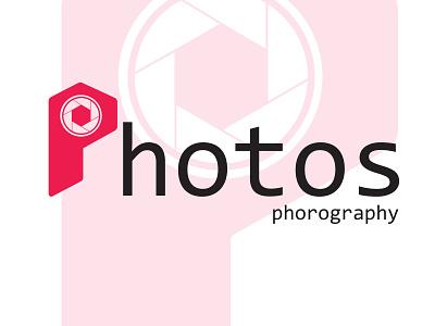 PIXELS LOGO photo typography ux illustration motion graphics 3d animation ui illustrator logo vector branding graphic design design