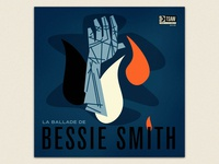 La Ballade de Bessie Smith