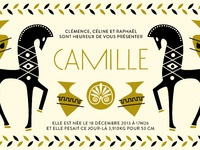 Camille15x15
