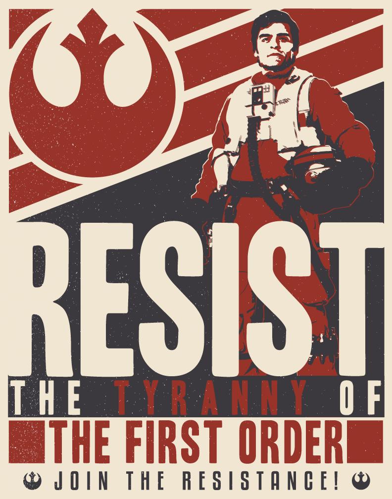 star-wars-resistance-propaganda.png