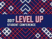2017 Student Conference