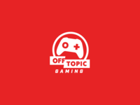 Off Topic Gaming