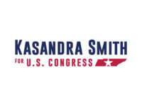 Kasandra Smith for U.S. Congress