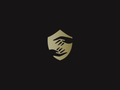 Safe Hands v2