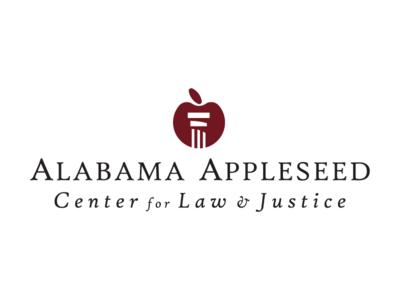 Alabama Appleseed