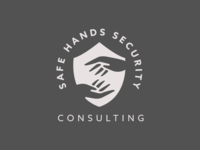Safe Hands Security Consulting