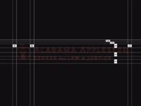 Alabama appleseed logo final graph