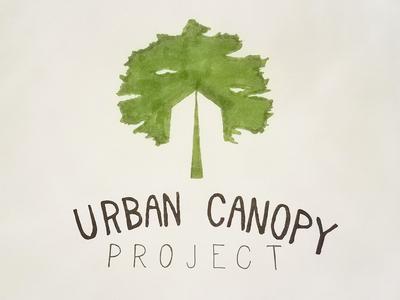 Urban Canopy Project