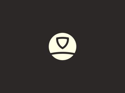 Shield n' Shovel