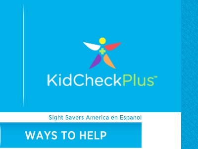 Sights savers kidcheckplus site cc b