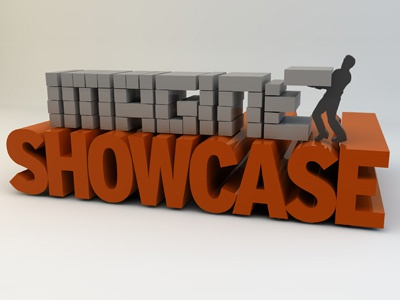 Imagine Showcase