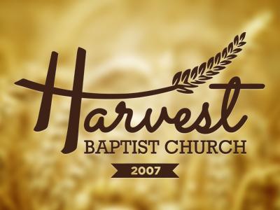 Better version of HBC Logo logo