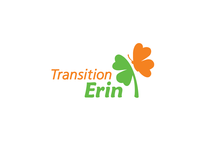 Transition Erin