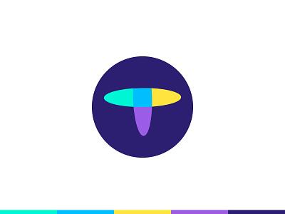 t letter logo l t logo l modern logo l overlay logo modern design modernism overlay logo over t type t logo t letter logo icon modern logo best logo illustration typography minimal branding modern logo designer best logo designer in dribbble