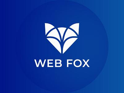 webfox logo l fox logo best logo design website logo modernism creative logo nice logo fox illustration fox logo typography modern logo minimal illustration branding modern logo designer best logo best logo designer in dribbble