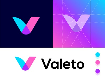v letter mark lgoo modern logo elegant eye catching vectors best logo logo design simple logo best logo designer logos brand identity v symble v mark v monogram v logo mark v letter logo v logo brand design branding best logo designer in dribbble