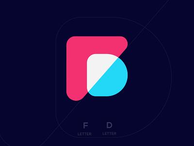 fd creative logo best designer popular mobile app mnbvcxzkutedwq asdfgtyujiolp modern logo logotype freelancer logo design simple logo df fd overlay logosketch logo mark logo designer logos logo modern
