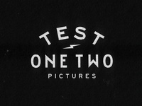 Test One Two