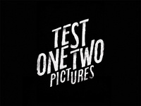 Test One Two Leftover 01