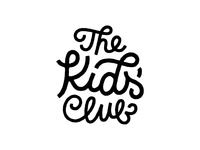 The Kids' Club