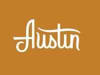 Austin Type