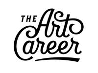 The Art Career